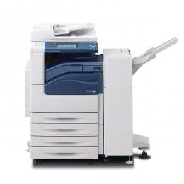 [리퍼] 컬러복합기렌탈 ApeosPort-IV 2263 후지제록스복사기임대,2년 약정 디지털복합기 (임대,대여,)