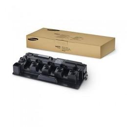 [폐토너통]CLT-W808