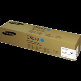 [토너]CLT-C804S