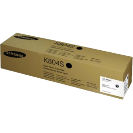 [토너]CLT-K804S