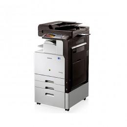 복합기임대 CLX 9201 컬러 디지털복합기 리퍼제품